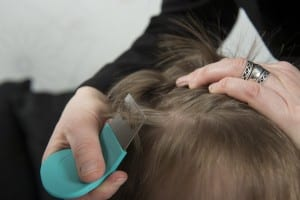 Lice Treatment Coppell, TX