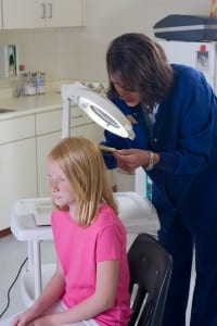 Lice Treatment Ulysses-Bedford, TX